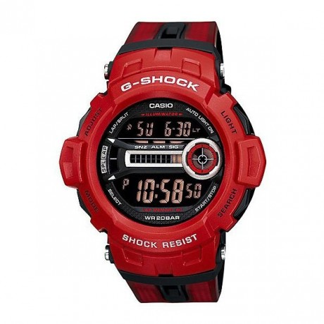 Casio G-Shock GD-200-4ER