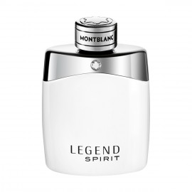 Montblanc Legend Spirit Eau de Toilette 100 ml 115364