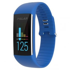 Polar A360 Medium Blue 90057447