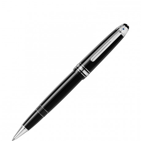 Montblanc Roller Meisterstück UNICEF Resin Le Grand 116072