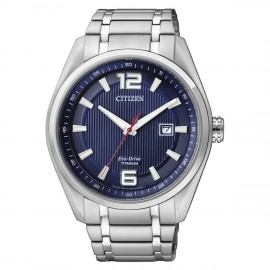 Citizen Supertitanium AW1240-57M