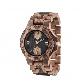 WeWood Date Nature Nut 70357717000