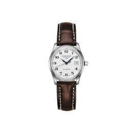 LONGINES Master Collection L2.257.4.78.3