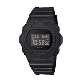 Casio G-Shock DW-5750E-1BER