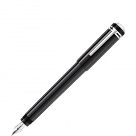 Montblanc Stilografica Heritage Collection 1912 109049