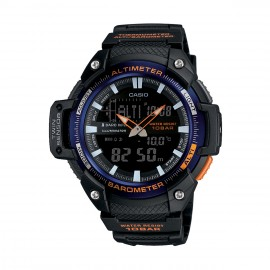 Casio Collection SGW-450H-2BER