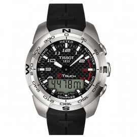 Tissot T-Touch T013.420.17.202.00