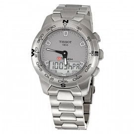 Tissot T-Touch T047.11.071.00