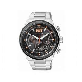 Citizen Crono Racing CA4134-55E