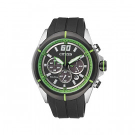 Citizen Crono Racing CA4104-05E