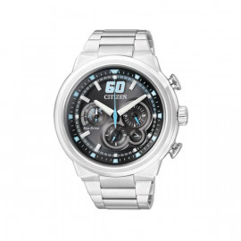 Citizen Crono Racing CA4130-56E