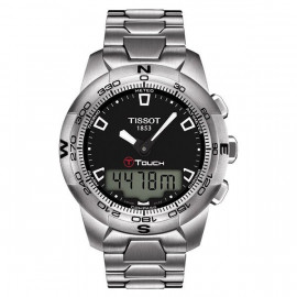 Tissot T-Touch T047.420.11.051.00