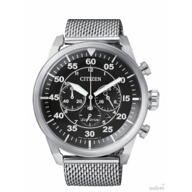 Citizen Crono Aviator CA4210-5E