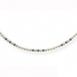 Miluna The Pearl Necklace PCL1143