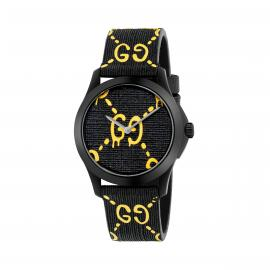 GUCCI Orologio G-Timeless GucciGhost 38mm YA1264019