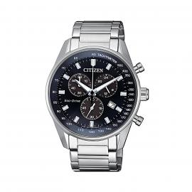 Citizen Crono 2390 Of Collection AT2390-82L