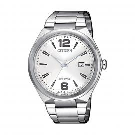 Citizen Joy AW1370-51B Of Collection