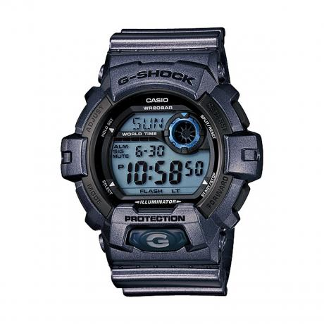 Casio G-Shock G-8900SH-2ER