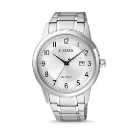 Citizen Joy AW1231-58B Of Collection