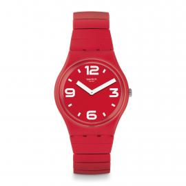 Swatch Chili GR173A