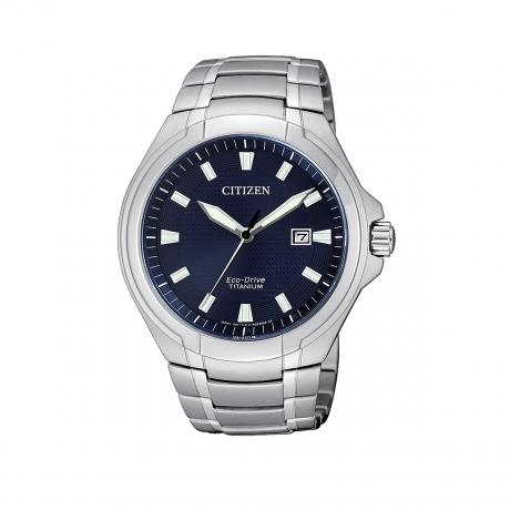 Citizen Super Titanium BM7430-89L Uomo
