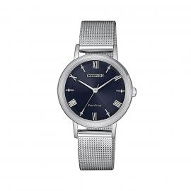 Citizen Lady EM0571-83L Of Collection
