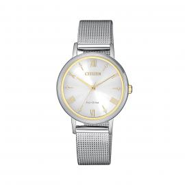 Citizen Lady EM0574-85A Of Collection