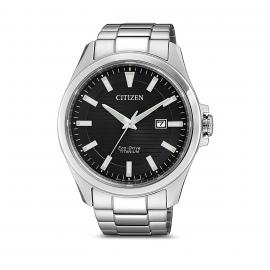Citizen Uomo 7470 BM7470-84E Super Titanium
