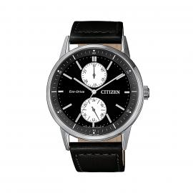 Citizen Metropolitan BU3020-15E Of Collection