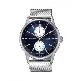 Citizen Metropolitan BU3020-82L Of Collection
