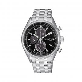 Citizen Crono 0451 CA0451-89E Of Collection