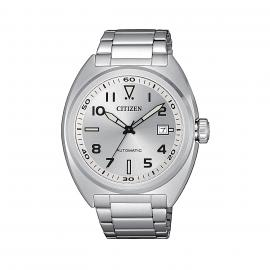 Citizen Urban Automatico NJ0100-89A Of Collection