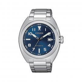 Citizen Urban Automatico NJ0100-89L Of Collection