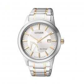 Citizen Casual AW7014-53A Of Collection