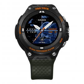 Casio Pro Trek Smart WSD-F20A-GNBAE