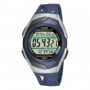 Casio Sports STR-300C-2VER