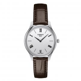 Tissot Tradition 5.5 Lady T063.209.16.038.00