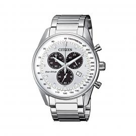 Citizen Crono 2390 AT2390-82A Of Collection