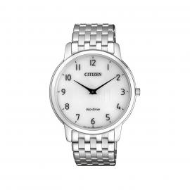 Citizen Stiletto AR1130-81A Of Collection
