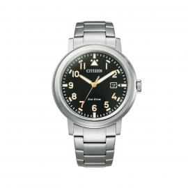 Citizen Military AW1620-81E Of Collection